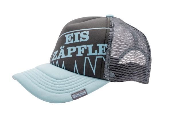 Truckercap Eiszäpfle