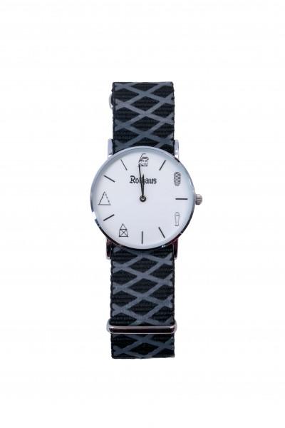 Armbanduhr Rothaus