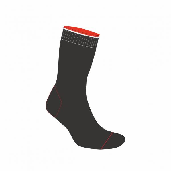 "Socke ""Rothaus"""