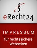 erecht24-siegel-impressum-rotM1XjNgMEiG8AA
