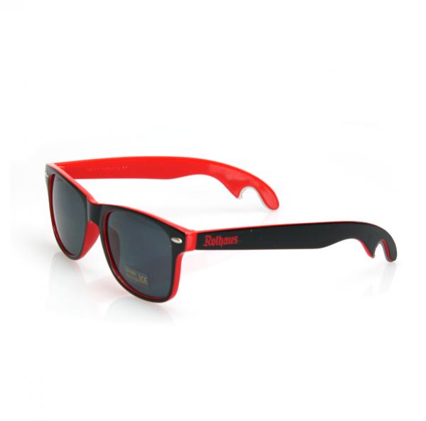 BierBrill - Sonnenbrille