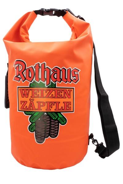 """Drybag """"Weizenzäpfle"""""""